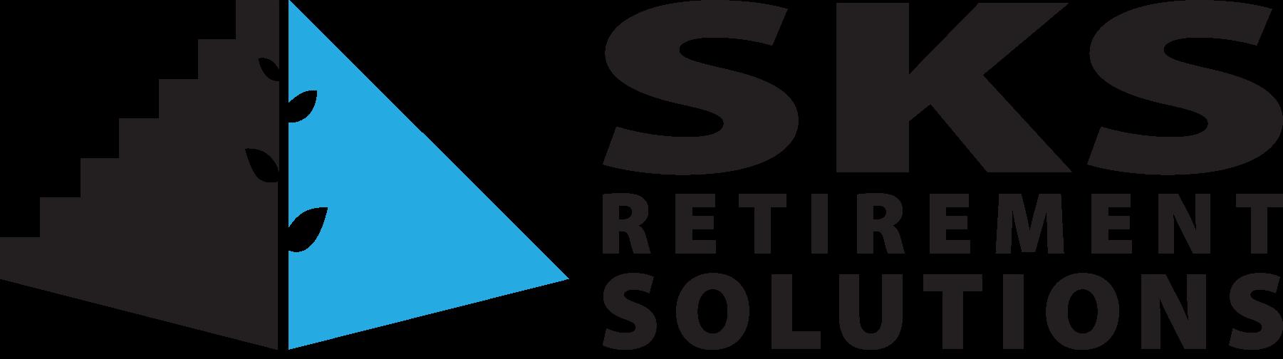 SKS Retire